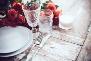 Howe Farms offers options for your winter wedding Chattanooga