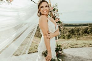 There are so many reasons to consider a Chattanooga micro wedding