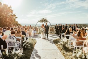 Howe Farms tops list of best wedding venues in TN