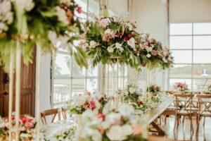 Indoor-Outdoor Chattanooga Wedding Venues– The Best of Both Worlds