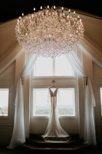 How to plan a wedding in 90 days