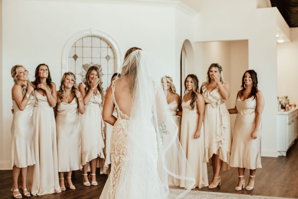 10 Wedding Planning Tips for your Chattanooga Wedding