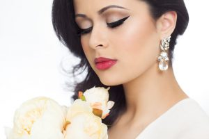 Best Wedding Themes for Your Chattanooga Wedding– Glam Wedding